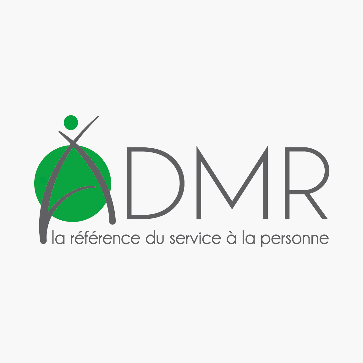 Association ADMR