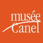 Musée Canel Pont-Audemer