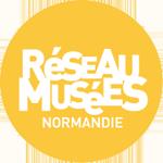 Réseau Musées Normandie