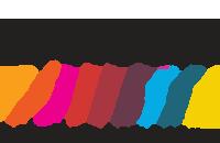 Logo La Page Médiathèque Pont-Audemer
