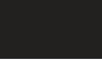 Logo Musée Canel Pont-Audemer
