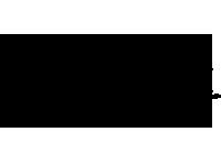 Logo l'éclat Théâtre Pont-Audemer