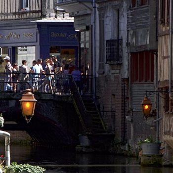 canaux-pont-audemer