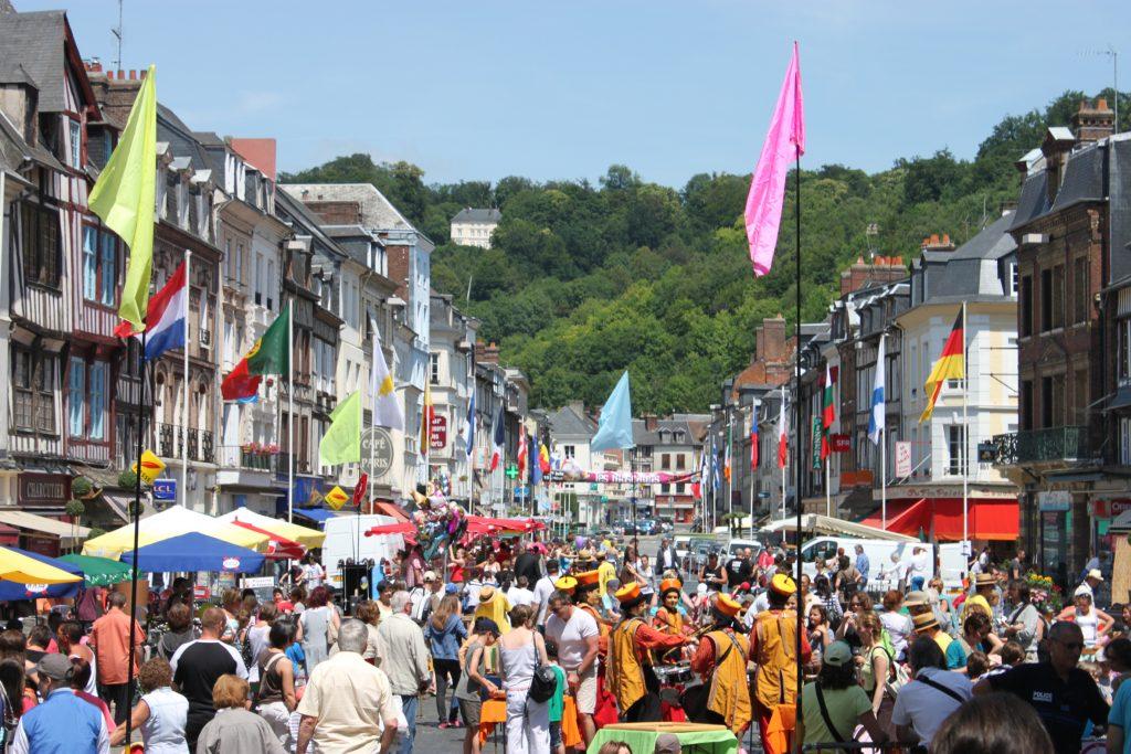 festivalMascarets