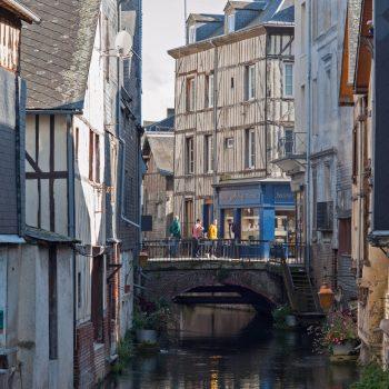 Canaux-centre-ville-2-©Vincent Ferron