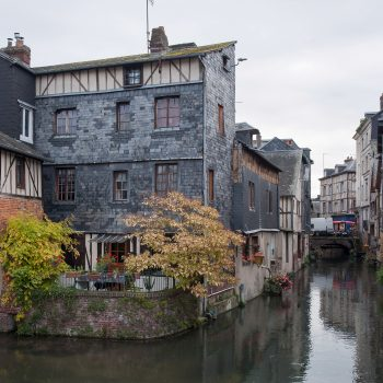 Canaux-centre-ville-4-©Vincent Ferron