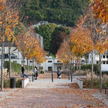 Place-Genaral-de-Gaulle-1-©Vincent Ferron
