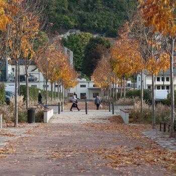 Place-Genaral-de-Gaulle-2-©Vincent Ferron