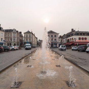 Place-des-jets-eau-2-©Vincent Ferron