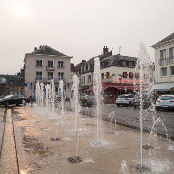 Place-des-jets-eau-4-©Vincent Ferron