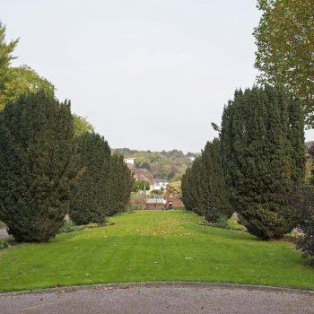 Jardin-public-7-©Vincent Ferron