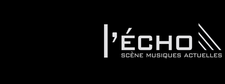 L'Echoa pour mission de développer les pratiques musicales et artistiques, l'information, la formation, la 1