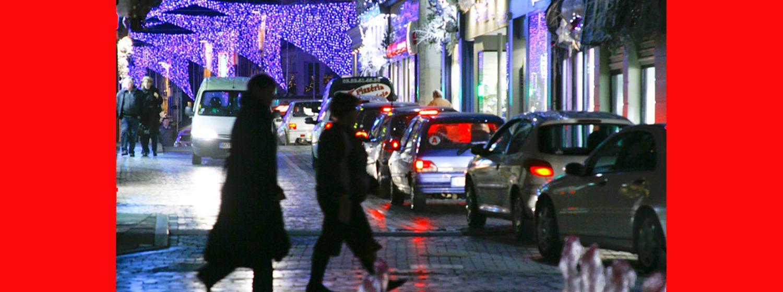 Le catalogue de vos commerces Pont-Audemer est une ville réputée pour ses commerces, nombreux et variés ! La Ville de Pont-Audemersouhaite marquer 1
